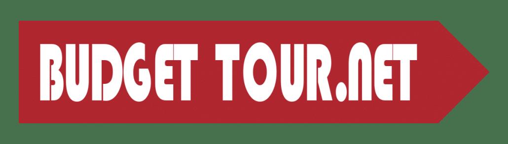 Budget Tour